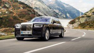 8th-Generation-2018-Rolls-Royce-Phantom